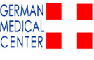 German Medical Center Kenya