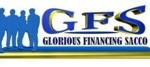 Glorious Finance Sacco Kenya