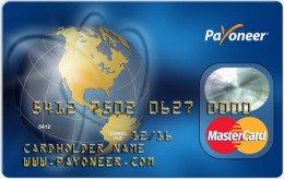 paypal_to_payoneer , paypal to payoneer